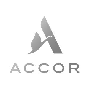 logo-accor-m