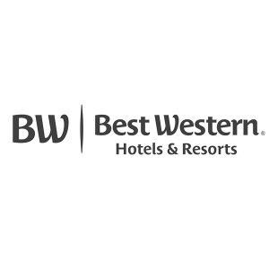 logo-best-western-m