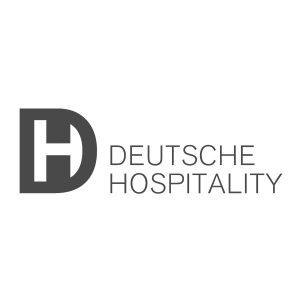 logo-deutsche-hospitaly-m