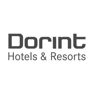 logo-dorint-hotels-m