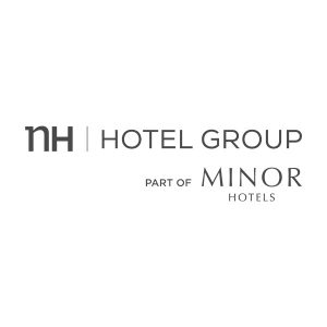 logo-nh-hotel-group-m