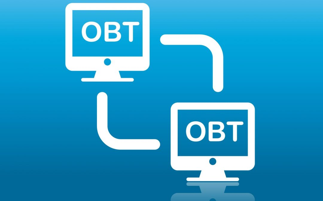 OBT connectivity