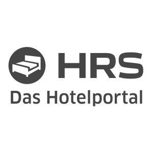 01-HRS-Logo-m