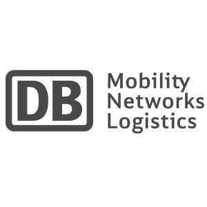 01_DB-Konzern_Logo-m