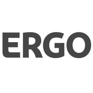 02_ERGO_Logo-m