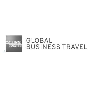 02_Global-Business-Travel-Logo-m