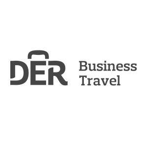 03-DER-Business-Travel-Logo-Logo-m