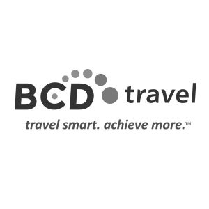 04-BCD-Travel-Logo-m