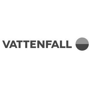 04_Vattenfall_Logo-m