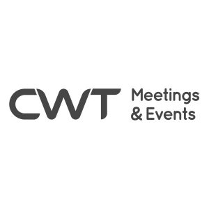 05-CWT-Meetings-Logo-m