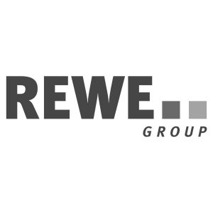 06_Rewe-group-Logo-m