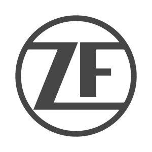 07-ZF-Logo-m