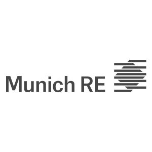08_Munich_RE_Logo-m