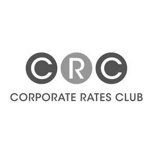 09-CRC-Logo-m