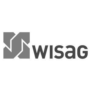 10-WISAG-Logo-m