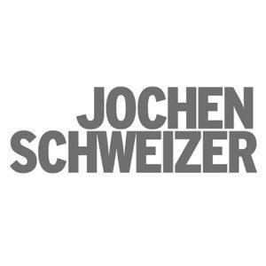 11-Jochen-Schweizer-Logo-m
