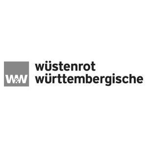 11-Wuestenrot-Wuerttembergische-Logo-m