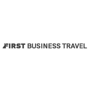 12-First-Business-Travel-Logo-m