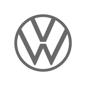 VW_neu_grau 600x600