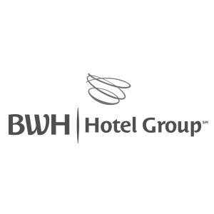 bestwestergroup_website