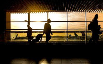 """Trotz Corona entspannt und sicher auf Geschäftsreise gehen und Meetings durchführen – meetago group unterstützt VDR-Initiative """"Restart Business Travel"""""""
